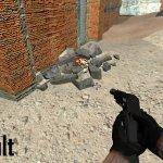 Скриншот Assault – Изображение 4