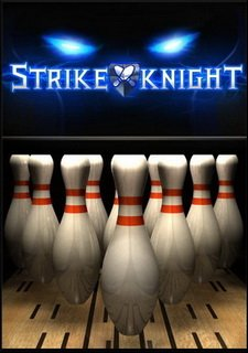 Strike Knight