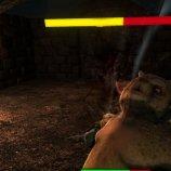 Скриншот Breath of the Forest – Изображение 1