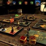 Скриншот The Living Dungeon – Изображение 1