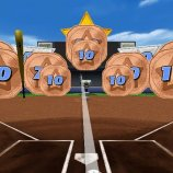Скриншот The Cages: Pro Style Batting Practice – Изображение 3