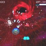 Скриншот Vortex Attack – Изображение 8