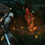 Скриншот The Witcher 3: Wild Hunt - Blood and Wine – Изображение 11