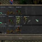 Скриншот Gorky 17 – Изображение 6