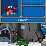 Скриншот Club Penguin: Elite Penguin Force - Herbert's Revenge – Изображение 1