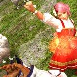 Скриншот Tekken 6 – Изображение 3