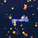 Скриншот Blockships – Изображение 6