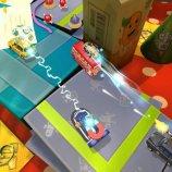 Скриншот Toybox Turbos – Изображение 7