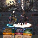 Скриншот Gordian Quest – Изображение 2