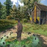 Скриншот Ancient Siberia – Изображение 2