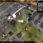 Скриншот War Times – Изображение 16