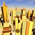 Скриншот DreamCube – Изображение 2