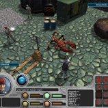 Скриншот Star Sentinel Tactics – Изображение 3