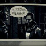 Скриншот Liberated – Изображение 8