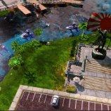 Скриншот Command & Conquer: Red Alert 3 – Изображение 7