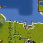 Скриншот World of Pirates – Изображение 3