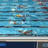Скриншот Summer Games 2004 – Изображение 6