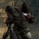 Скриншот The Elder Scrolls 5: Skyrim – Изображение 9