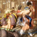 Скриншот Street Fighter V – Изображение 425