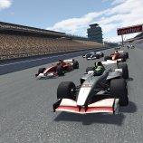 Скриншот Virtual Grand Prix 3 – Изображение 9