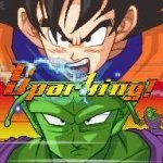 Скриншот Dragon Ball Z: Attack of the Saiyans – Изображение 44