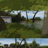 Скриншот The Buggy: Make, Ride, Win! – Изображение 8