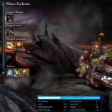 Скриншот Warhammer 40,000: Dawn of War II - Retribution – Изображение 8