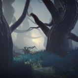 Скриншот Nevrosa: Spider Song – Изображение 6
