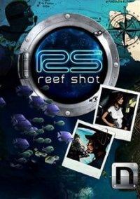 Reef Shot – фото обложки игры