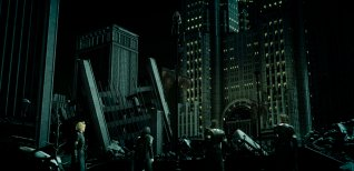 Final Fantasy XV. Анонсирующий трейлер издания Royal Edition