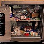 Скриншот Lost in the City: Post Scriptum – Изображение 3