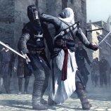 Скриншот Assassin's Creed – Изображение 8