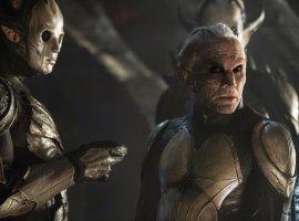 В«Мстителях: Финал» могли появиться темные эльфы из«Тора 2», ноотних решили отказаться