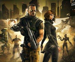 Deus Ex: The Fall перейдет на PC неделей ранее