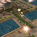 Скриншот Command & Conquer: Generals – Изображение 7