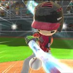 Скриншот Little League World Series 2010 – Изображение 1