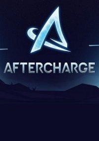 Aftercharge – фото обложки игры