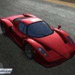 Скриншот Forza Motorsport – Изображение 27