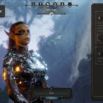 Скриншот Baldur's Gate III – Изображение 4