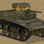 Скриншот Combat Mission: Afrika Korps – Изображение 28