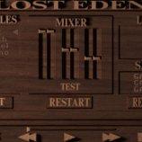 Скриншот The Lost Eden – Изображение 4