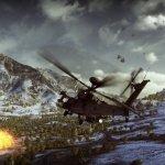 Скриншот Apache: Air Assault – Изображение 18