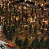 Скриншот Emergency 3 - Mission: Life – Изображение 3