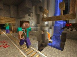 Стример Anomaly получил бан на Twitch за скин Гитлера в Minecraft