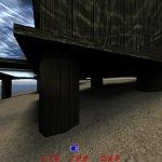 Скриншот Urban Dominion – Изображение 9