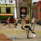 Скриншот Street Power Football – Изображение 8