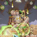Скриншот  Babel Rising: Cataclysm – Изображение 10