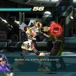 Скриншот Tekken Tag Tournament 2 – Изображение 21