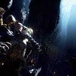 Скриншот Styx: Shards of Darkness – Изображение 11