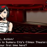 Скриншот Shin Megami Tensei: Persona 2 Innocent Sin – Изображение 11